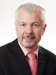 avocat-manuel-ludtke Manuel Lüdtke